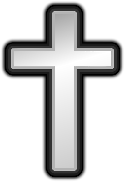 Pic Of The Cross
