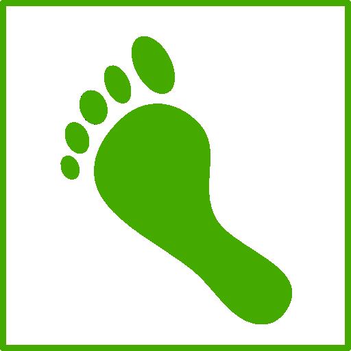 GreenDaynet The Official Fansite