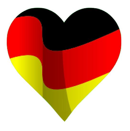 german flag images clipart best US Flag Clip Art germany flag clipart