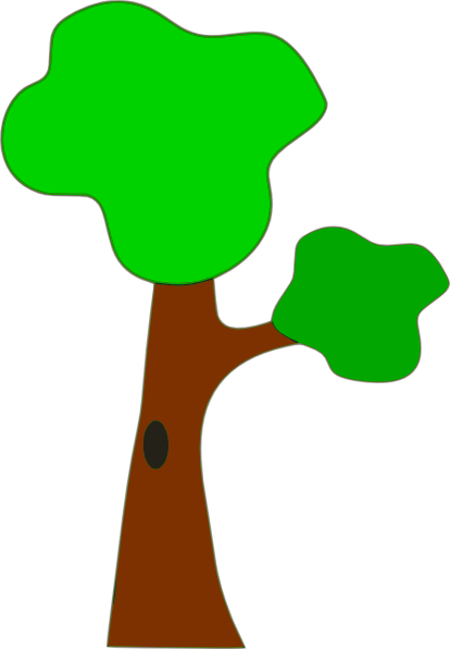 free clipart decision tree - photo #36
