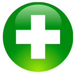 First aid training chelmsford essex