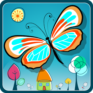 Playground Pictures For Kids - ClipArt Best