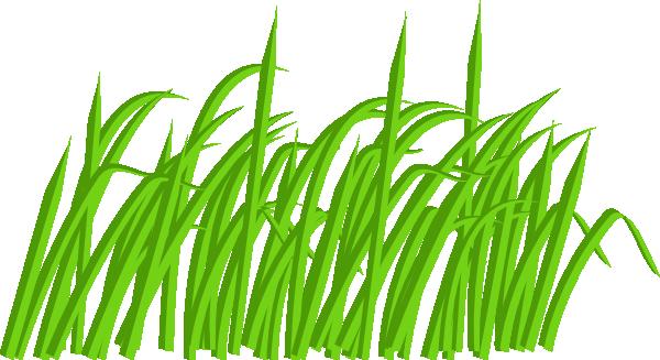 Grass Cartoon - ClipArt Best