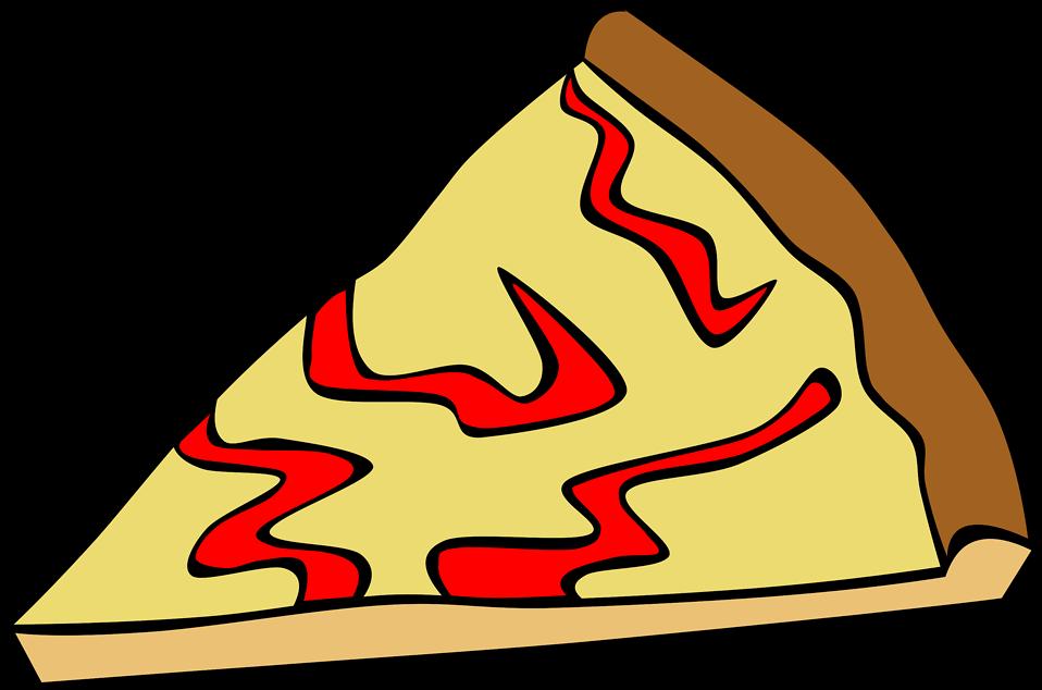 pizza toppings clip art clipart best pizza toppings clip art black and white pizza toppings clip art sheet