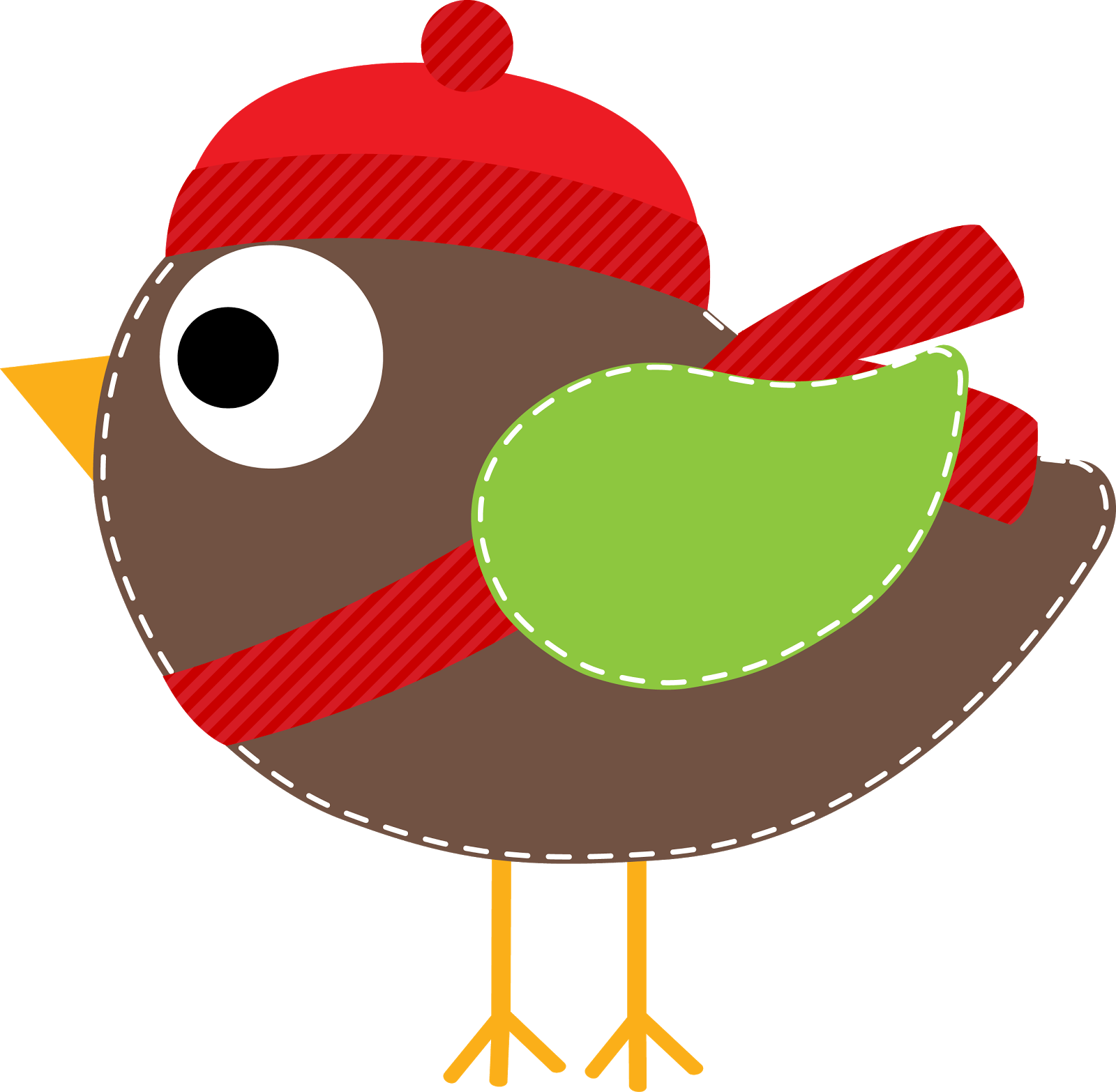 free winter clipart
