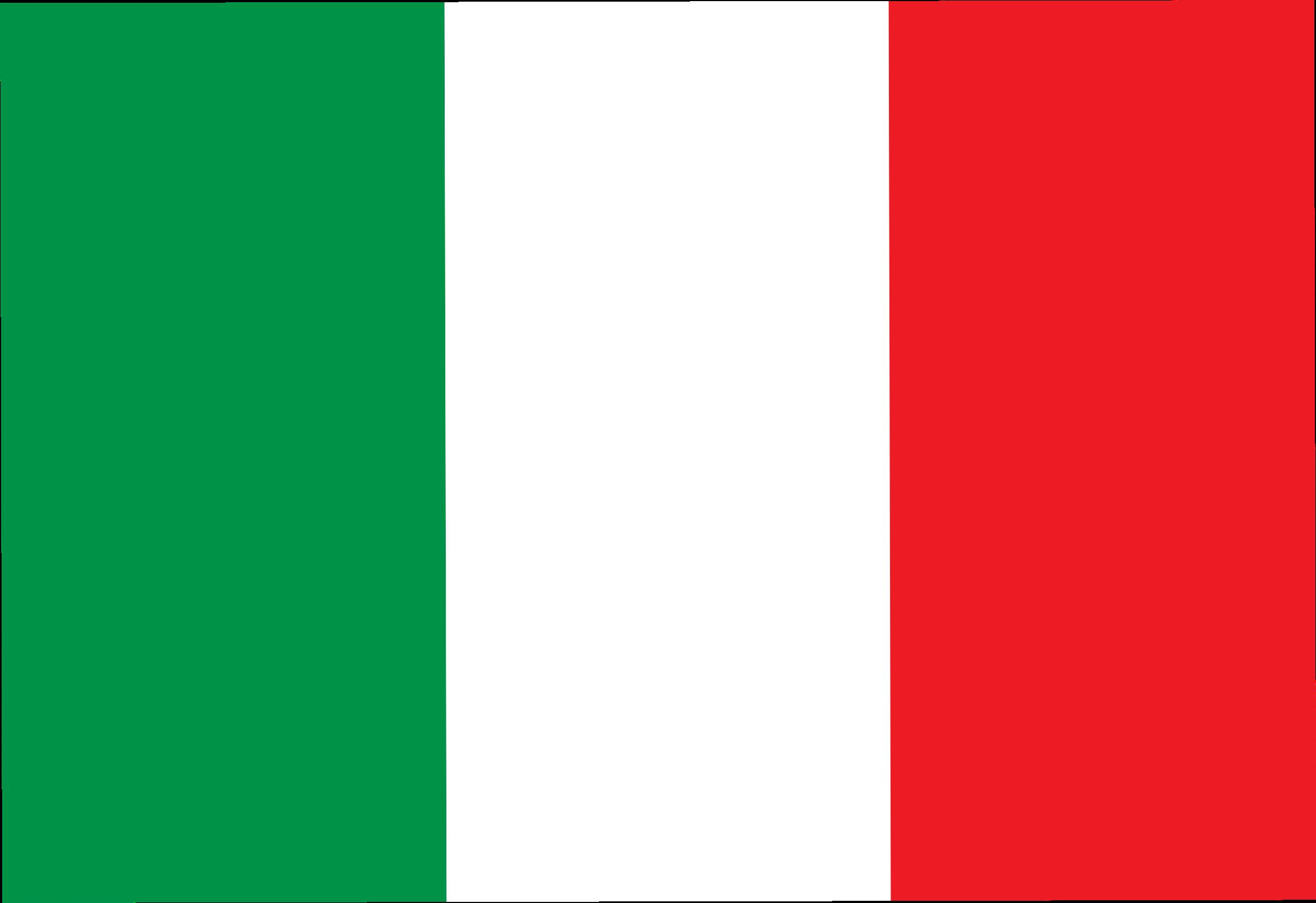 Van Dorn battle flag  Wikipedia