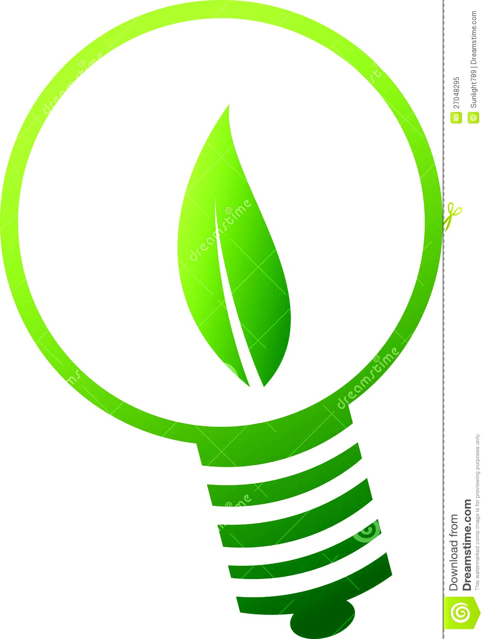 led and symbol clipart best
