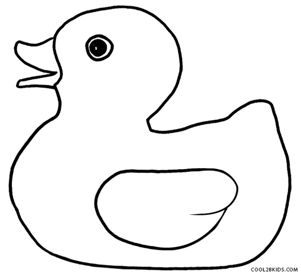 duck coloring pages clipart best oregon duck clip art free duck clip art free images