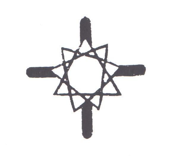 Symbolism and the Language of the Liturgy  Crisis Magazine