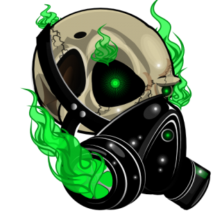 skull gas mask clipart best gas mask ww2 clipart gas mask clip art free