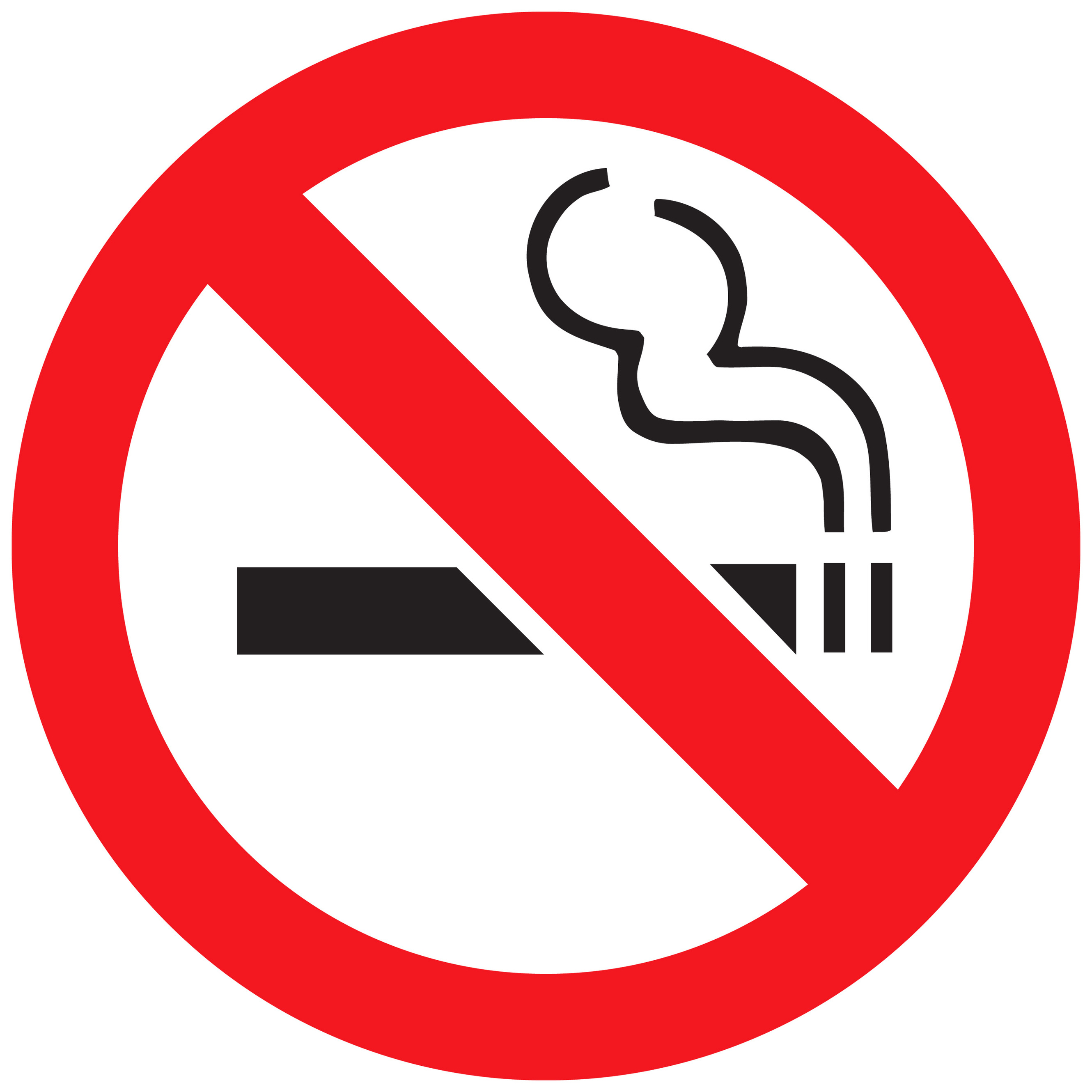 Logos For > No Smoking Logo Png Clipart - Free to use Clip Art ...