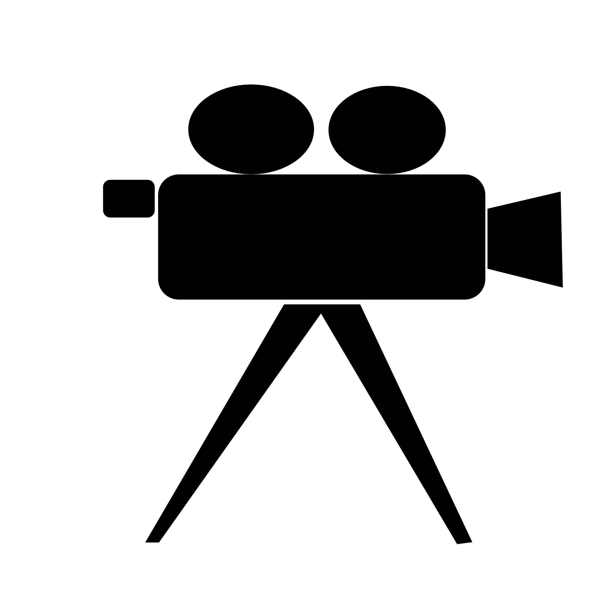 video camera clipart png clipart best