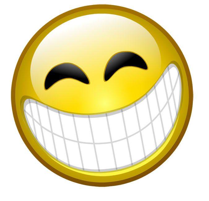 Smilys bilder Smileys Symbols