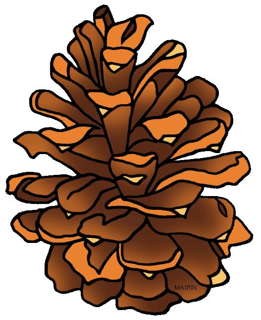 pine cone clip art free clipart best pine cone silhouette clip art pine cone clip art free