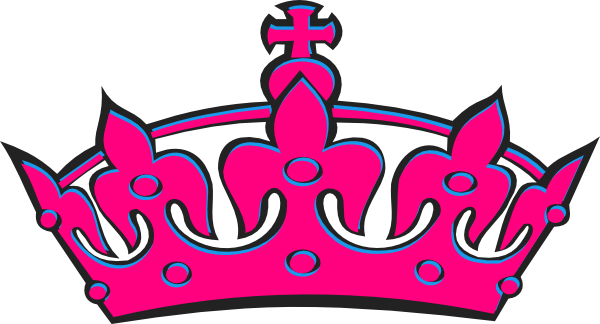 Tiara Clipart | Free Download Clip Art | Free Clip Art | on ...