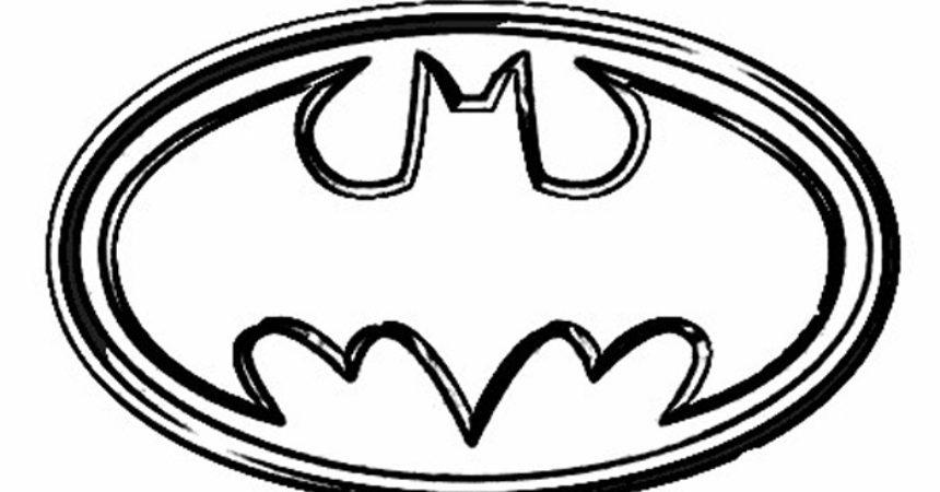 Раскраски логотип