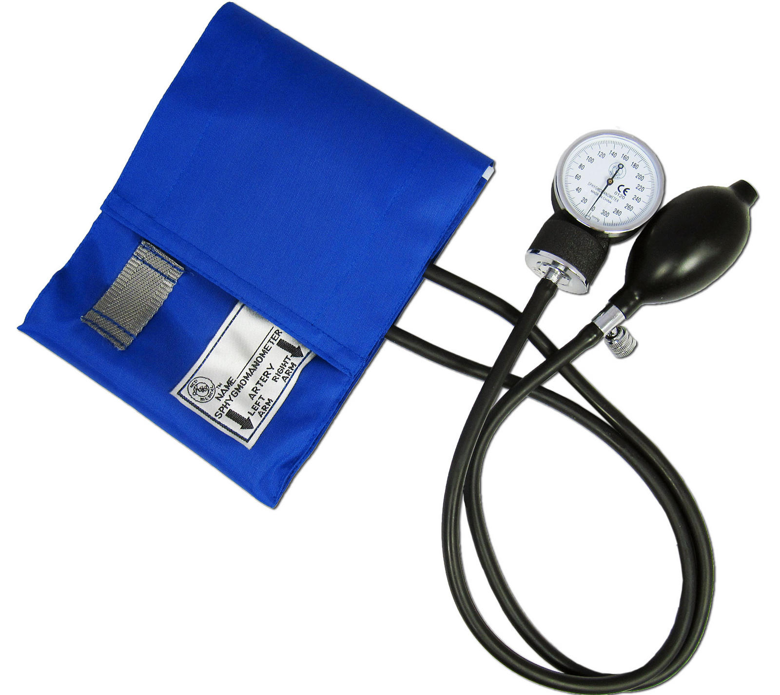 free clipart of blood pressure - photo #35