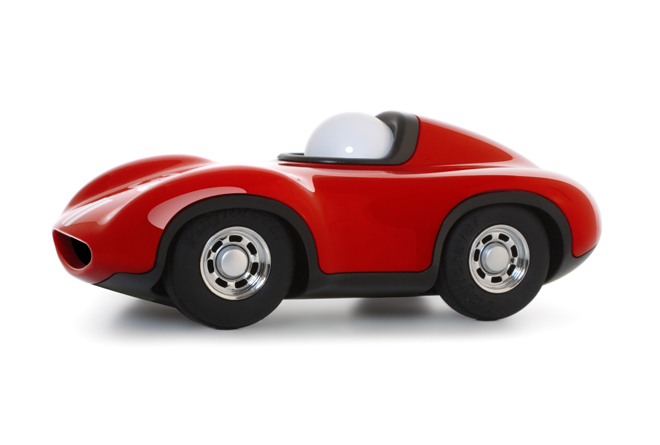 16 mini toy cars free cliparts that you can download to you  puter