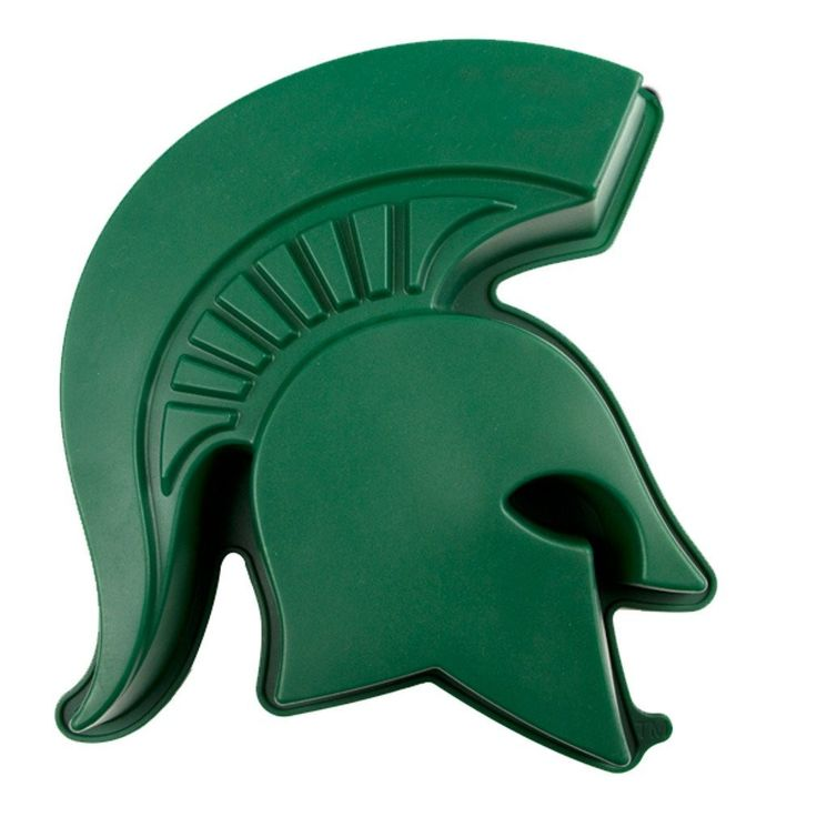 1000+ images about Michigan State Spartans | Msu ...