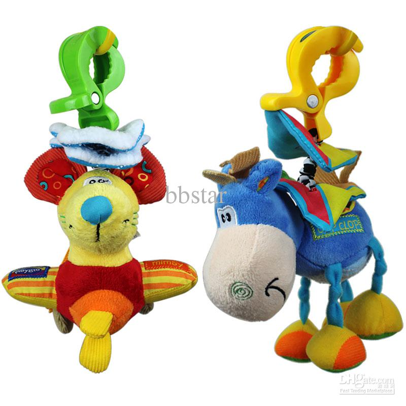 Best Cheap Baby Toys : Wholesale educational toys buy cheap baby playgro