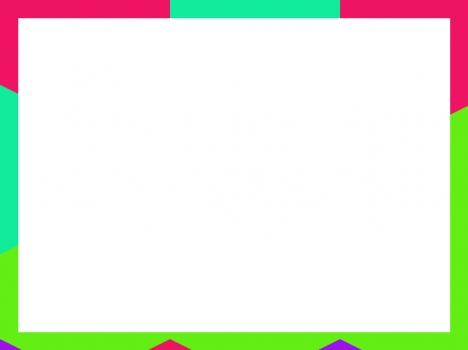 Best Powerpoint Backgrounds Clipart Best