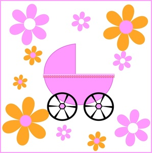 41 free baby shower clip art images free cliparts that you can