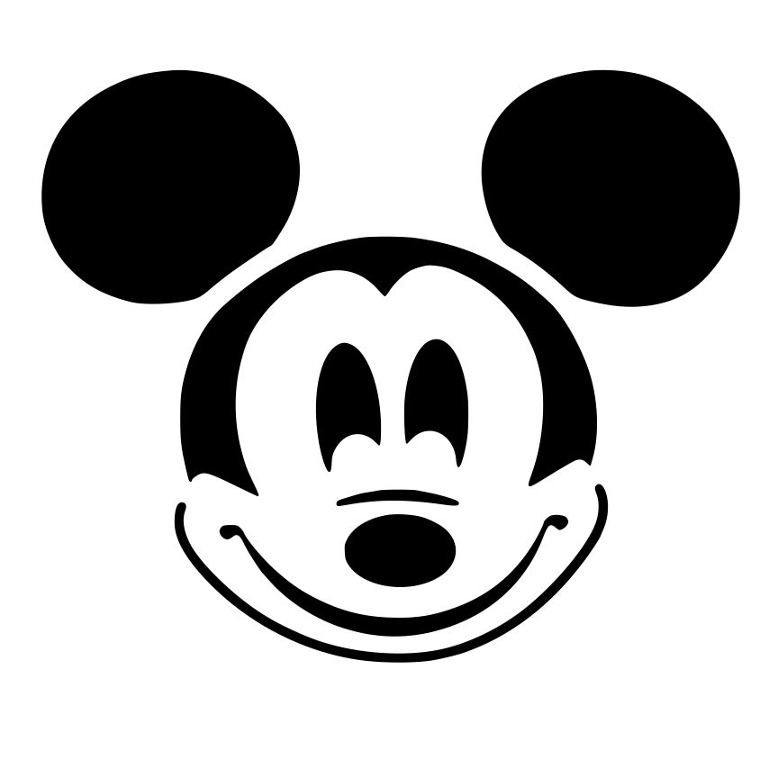 Mickey Mouse Tattoo Designs MadSCAR