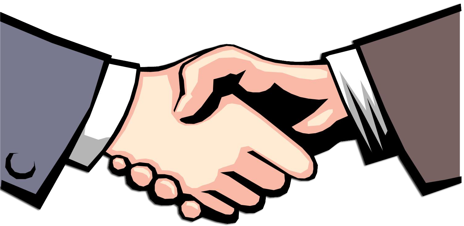 handshake clipart png www imgkid com the image kid has it clipart shaking hands free clipart shaking hands