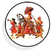 Wedding Symbols Indian - ClipArt Best
