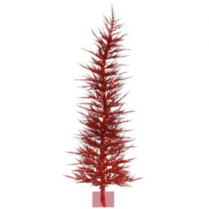 Artificial Christmas Trees Where To Buy Artificial