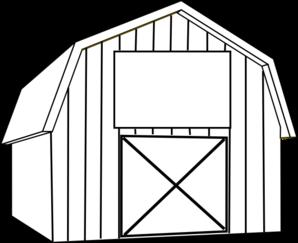 Barn Clipart - ClipArt Best