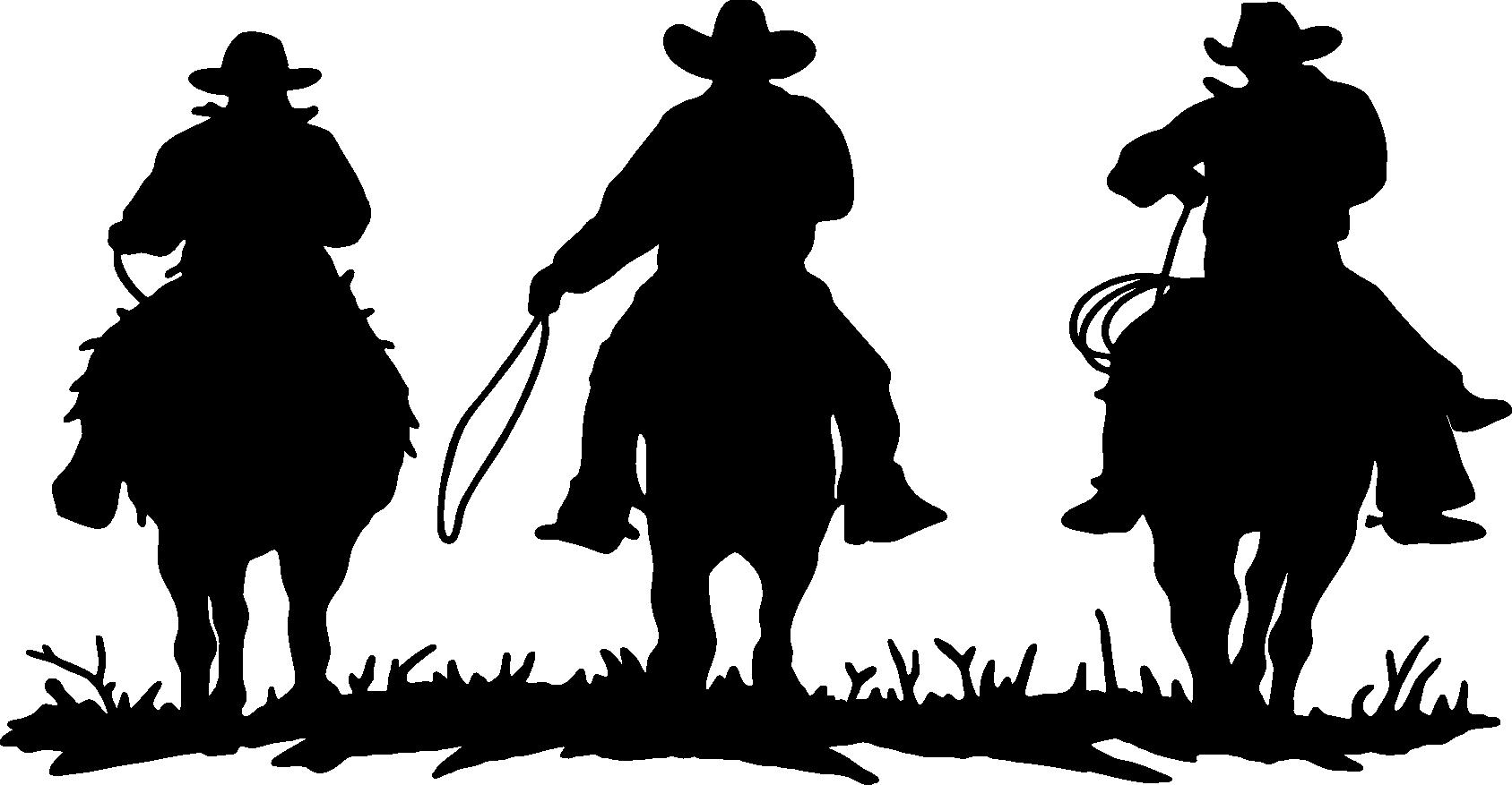 horse clip art free silhouette - photo #39