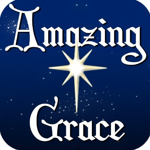 Amazing Grace (feat. Public Domain Royalty Free Music ...