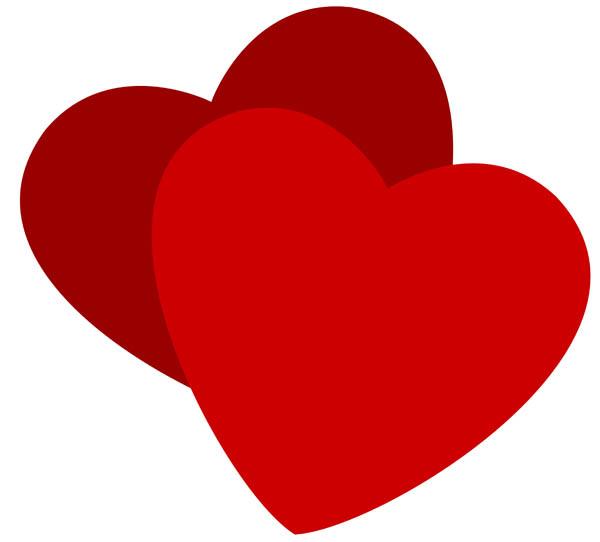 free clipart love hearts - photo #9