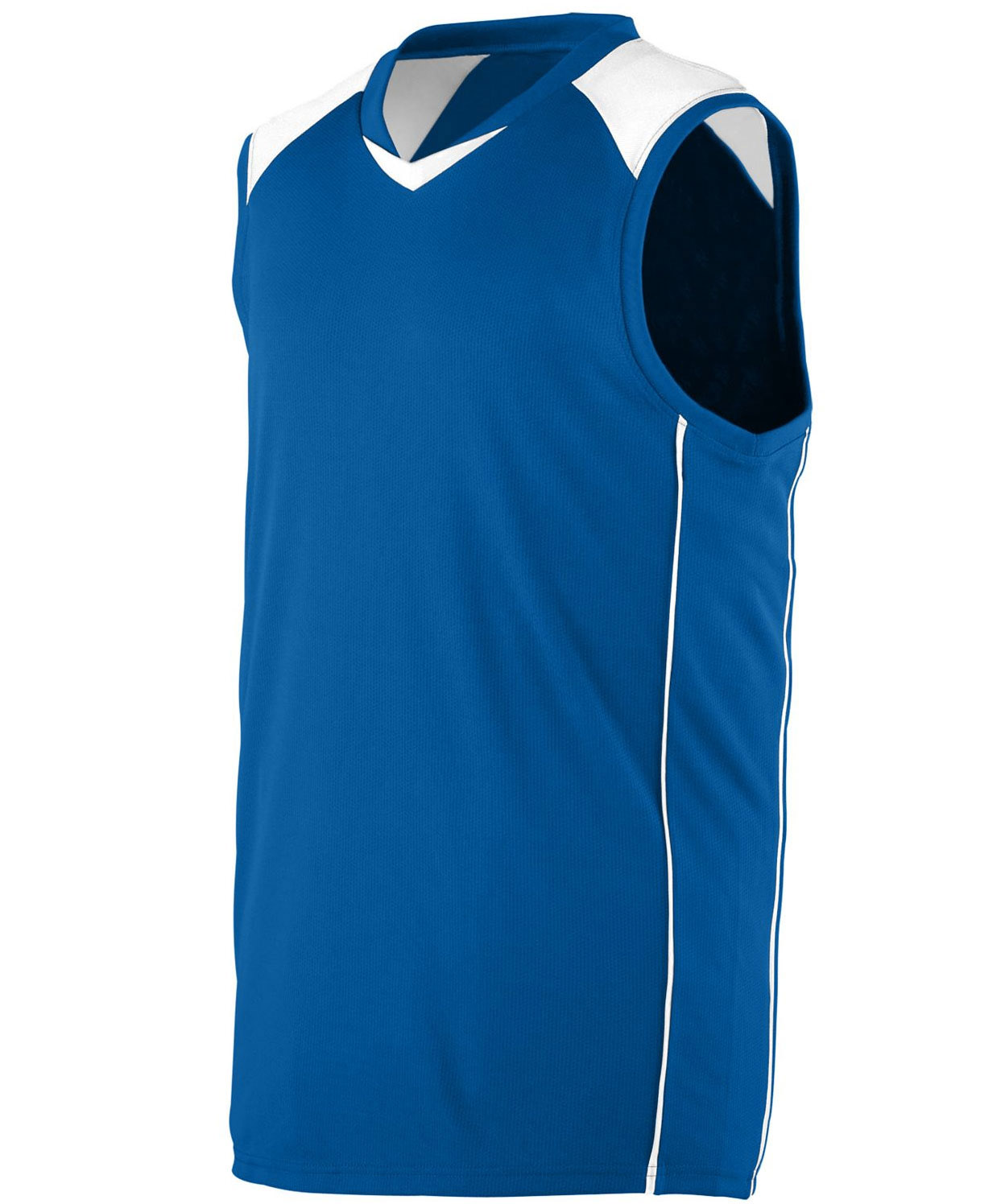 Basketball Jersey Clipart - ClipArt Best