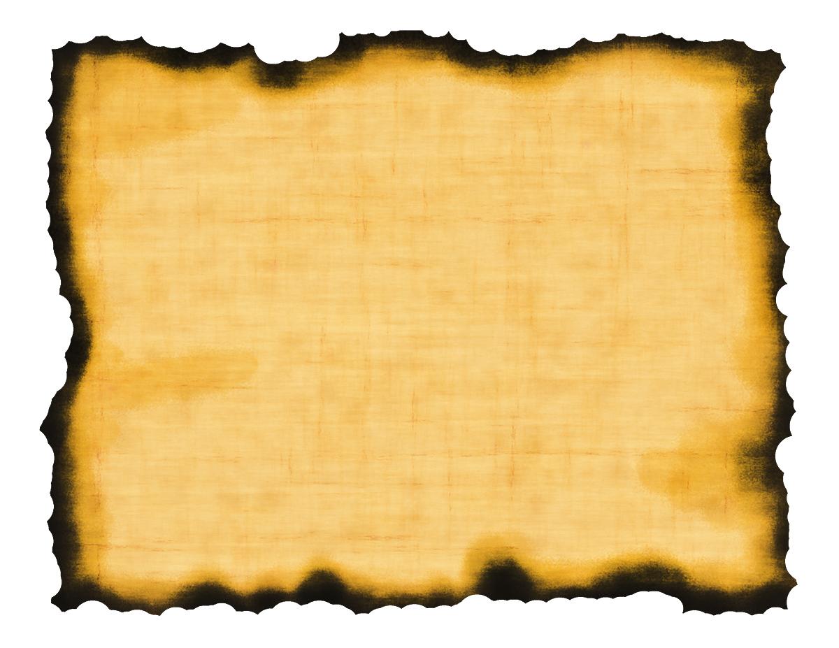 Printable Treasure Map - ClipArt Best