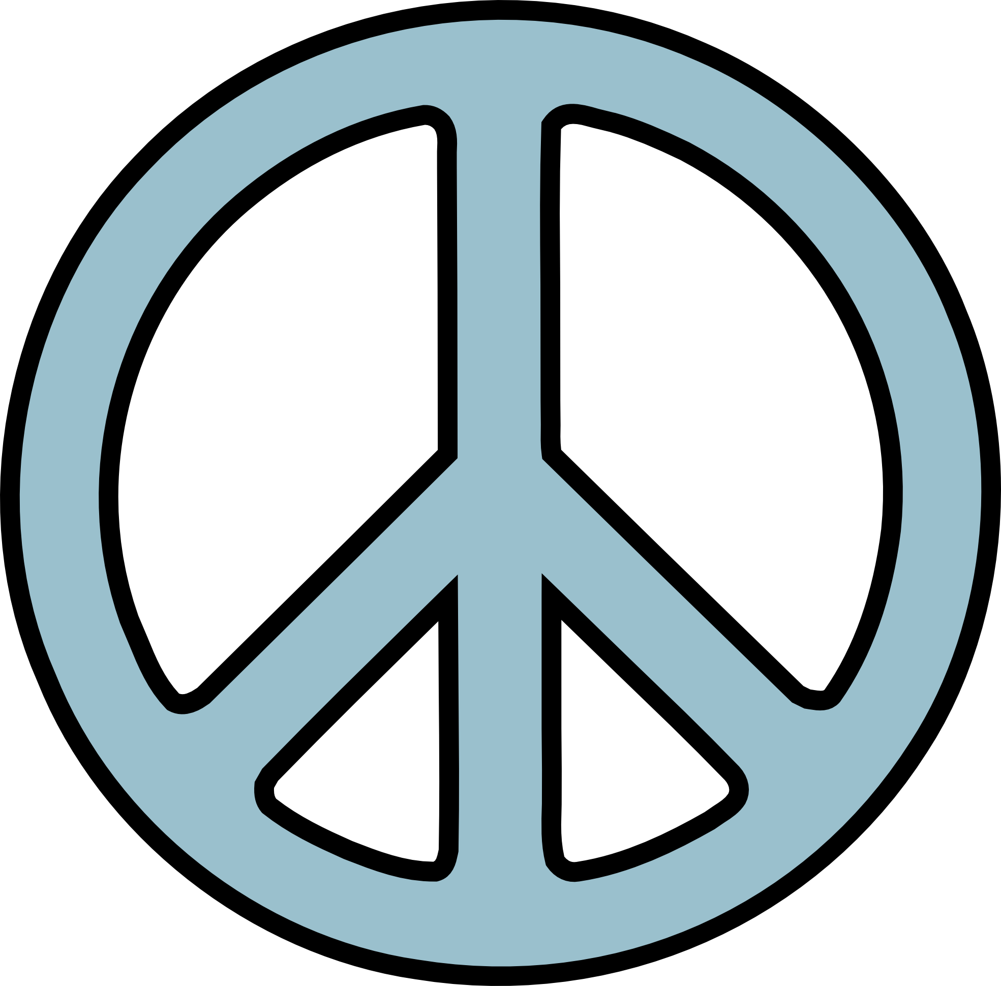 54 peace clip art free . Free cliparts that you can download to you ...