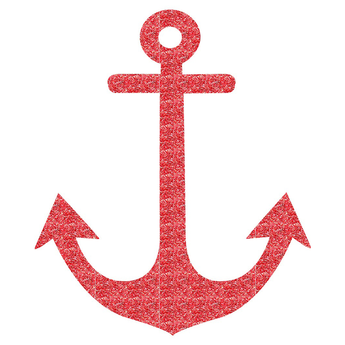 anchor clipart no background - photo #20