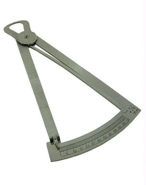 Buy Jewelry Making Tools Large Moon Degree Compass Online | Best ...: www.clipartbest.com/online-compass-tool