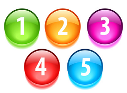 Numerology match of 4 and 9 image 3