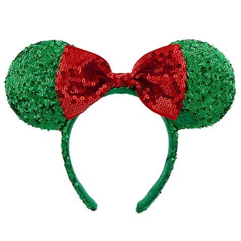 Princess Minnie Clipart