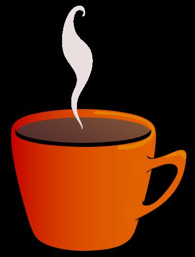 free clip art of coffee mug - photo #2