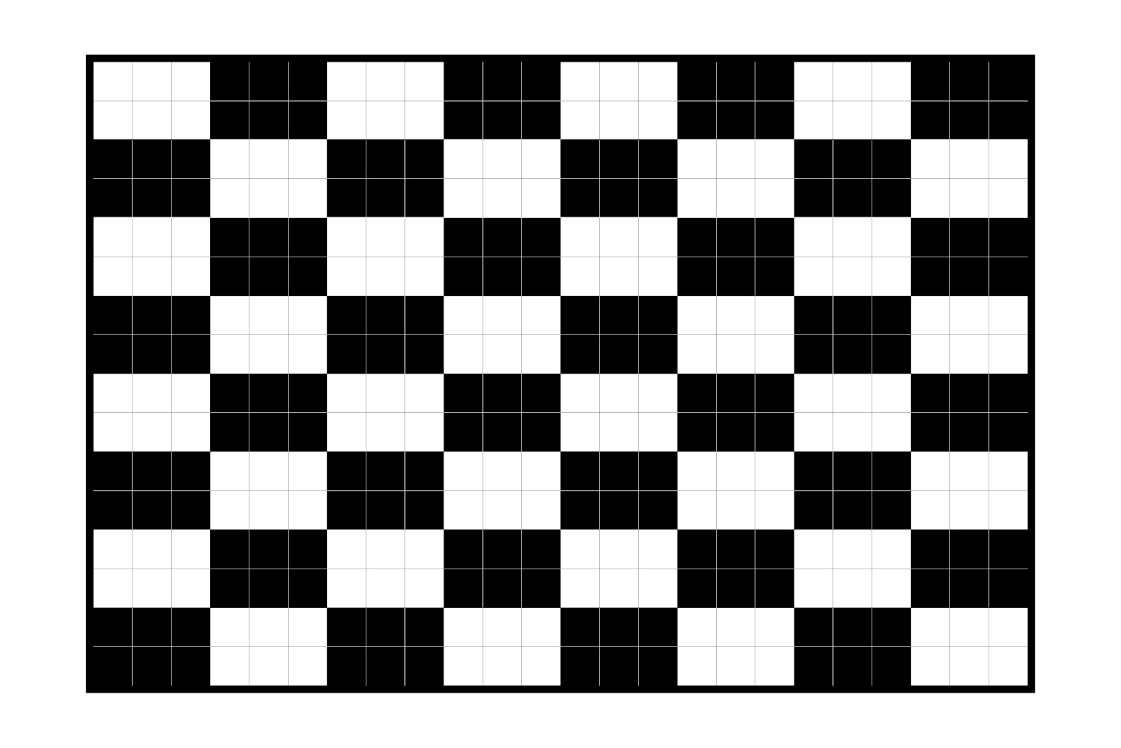 It's just an image of Breathtaking Printable Chess Board