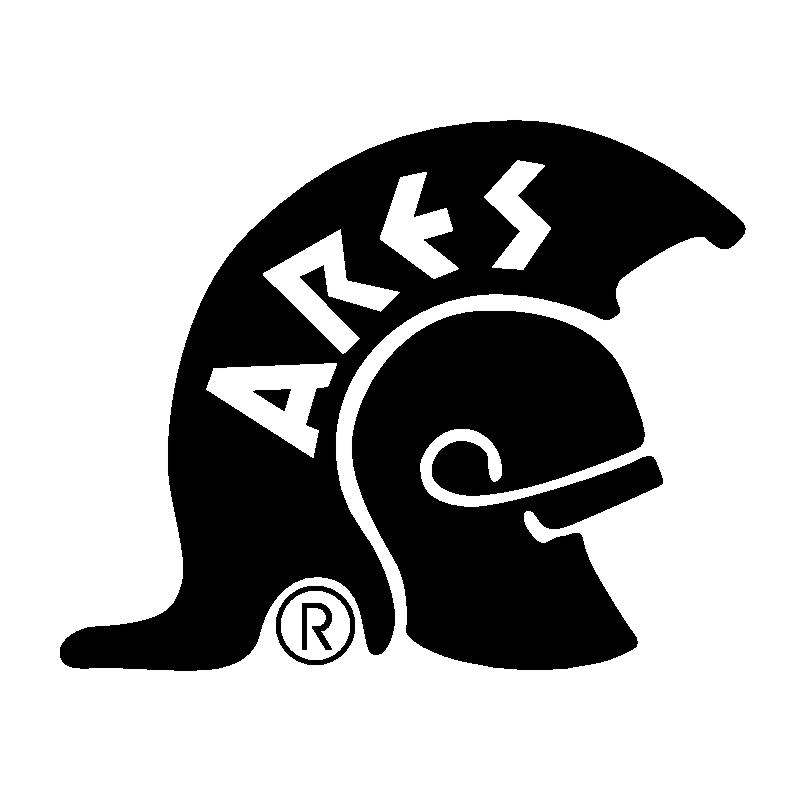 Ares Symbol Greek Mythology - ClipArt Best