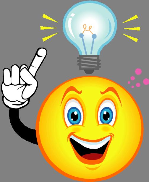 Генератор идей   [Infoclub.PRO]
