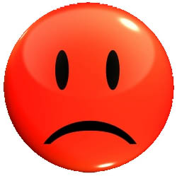 smiley icon red sad clipart best free smiley face clip art for happy monday free smiley face clip art images
