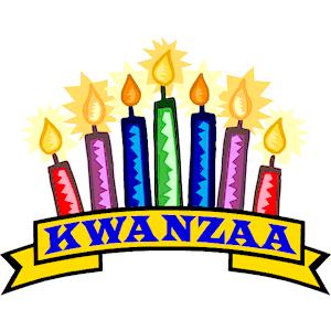 Kwanzaa Images - ClipArt Best