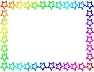 Microsoft Word Borders - ClipArt Best