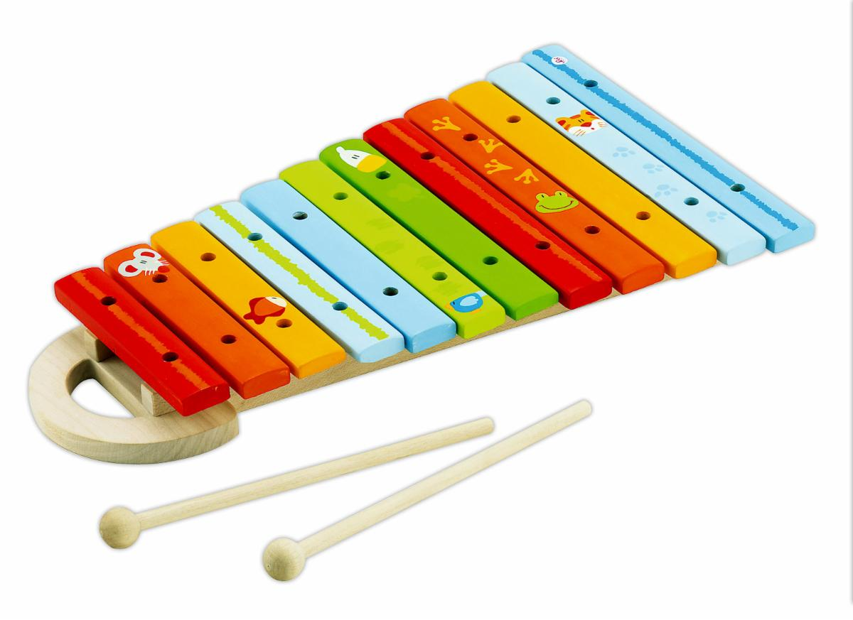 clipart xylophone - photo #8
