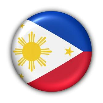 Philippine Flag Pictures, Images & Photos | Photobucket
